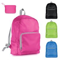 Lightweight Folding Backpack